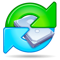 R-Studio Data Recovery for Mac 4.6