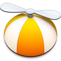 Little Snitch 4.0.3