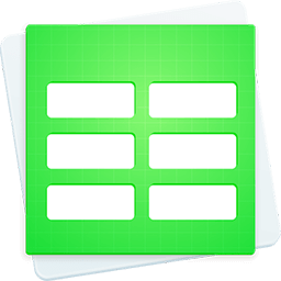 DesiGN for Numbers Templates 5.0.2