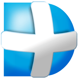 Syncios Data Recovery 1.2.1