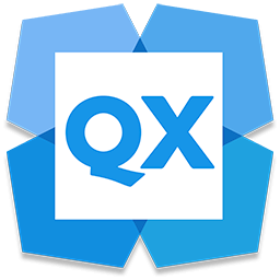 QuarkXPress 2018 v14.2.1