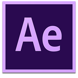 Adobe After Effects CC 2019 v16.1.1