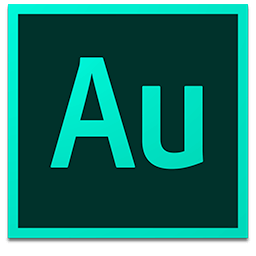 Adobe Audition CC 2019 v12.1.0.182